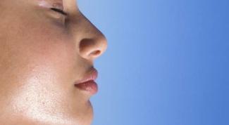 Как выбрать крем для жирной кожи лица