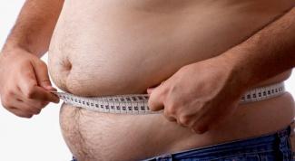 Что такое морбидное ожирение