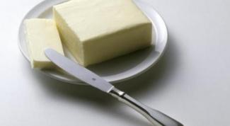 Как выбрать сливочное масло: лучшие марки
