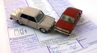 Как увеличить размер страховой выплаты по ОСАГО