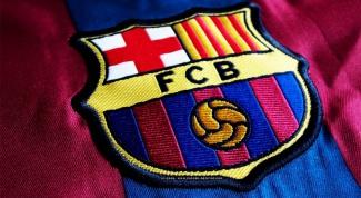 Самая лучшая футбольная команда