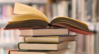 Сколько стоит издать книгу