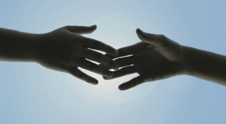 Где в интернете пожертвовать деньги на благотворительность