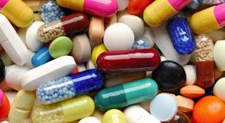 Как принимать снотворные таблетки
