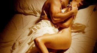 Как прерванный половой акт влияет на сексуальное желание