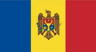 Do I need a passport to travel to Moldova