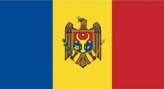 Нужен ли загранпаспорт для поездки в Молдавию