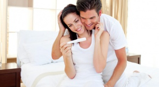 Can you get pregnant after ectopic pregnancy