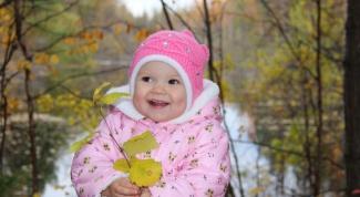 Какие зубы у детей прорезываются наиболее болезненно