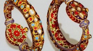 Почему не подлежат возврату купленные золотые украшения