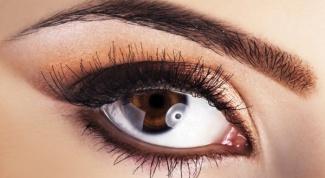 Как остановить развитие катаракты