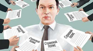 Самые надежные страховые компании в России