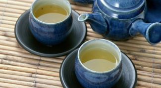 How long to store herbal tea