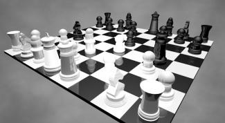 Почему защита в шахматах называется сицилианской