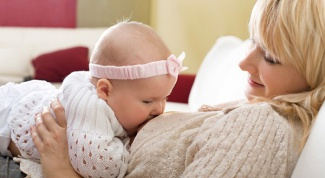 What painkillers can be taken during lactation