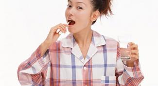 Можно ли беременным пломбировать зубы