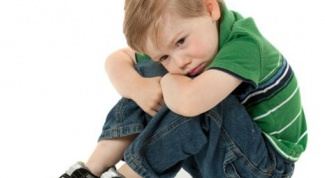Фимоз у мальчиков - диагноз или норма?