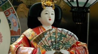 Где купить халат гейши