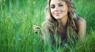 Где в России самые красивые девушки