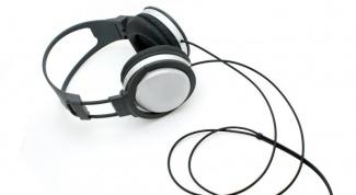 Как определяют остроту слуха
