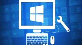 Сколько стоит переустановка Windows