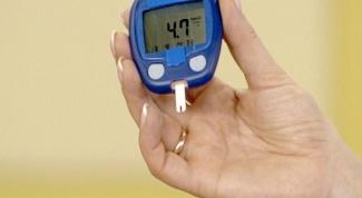 Чем опасно повышение сахара в крови при беременности