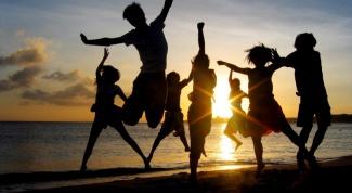Какие есть поговорки и пословицы о счастье