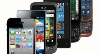 Как правильно использовать телефоны на андроиде