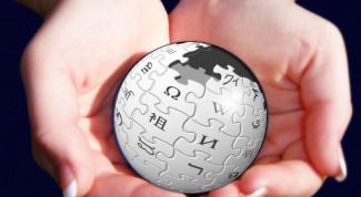 Как пожертвовать на развитие Википедии