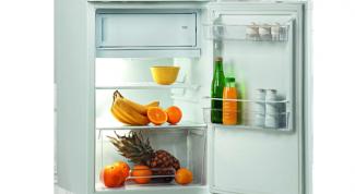 Плюсы и минусы холодильников фирмы Позис