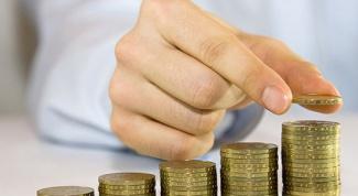 Отменят ли пенсию работающим пенсионерам