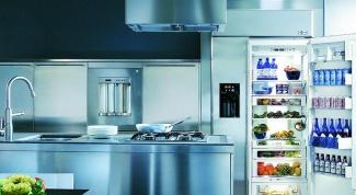 Плюсы и минусы холодильников фирмы Hansa