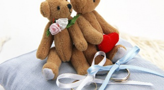 Funny congratulations on wedding