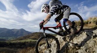 Как можно тюнинговать велосипед