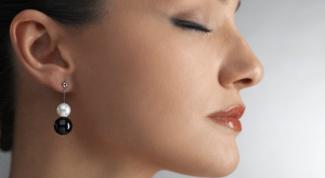 Сколько заживают уши после прокола