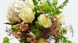 Сколько стоит букет цветов первоклассника