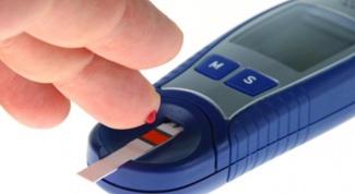 Как проверить глюкометр при покупке