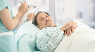 Как лечить опрелости промежности у лежачего взрослого мужчины
