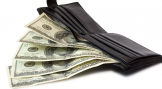 Сколько денег можно вывозить из России без декларации