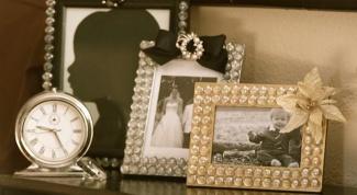 Приятные мелочи от любимых людей: как организовать хранение