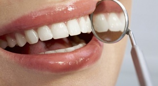 How to heal ripped out a wisdom tooth