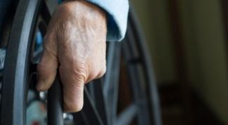 Можно ли уволить по сокращению инвалида 3 группы