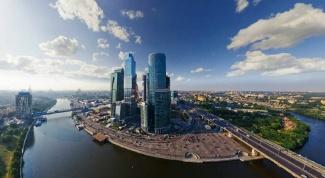 Почему прожиточный минимум по России один, а в Москве другой