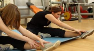 Можно ли вылечить рефлюкс пищевода упражнениями