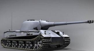Сколько стоит lowe в world of tanks
