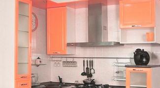 Какие электробытовые приборы для кухни не нужны