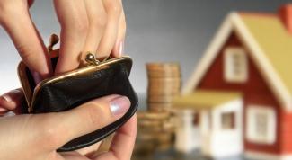 Как оплачивать коммунальные платежи в рассрочку
