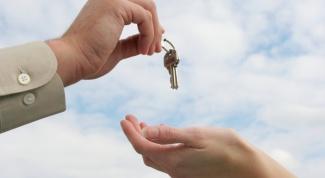 Как заработать на перепродаже квартир
