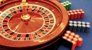 Верна ли теория вероятности в онлайн-рулетке