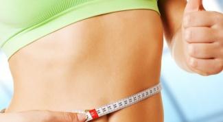 Как похудеть с «американской диетой»
